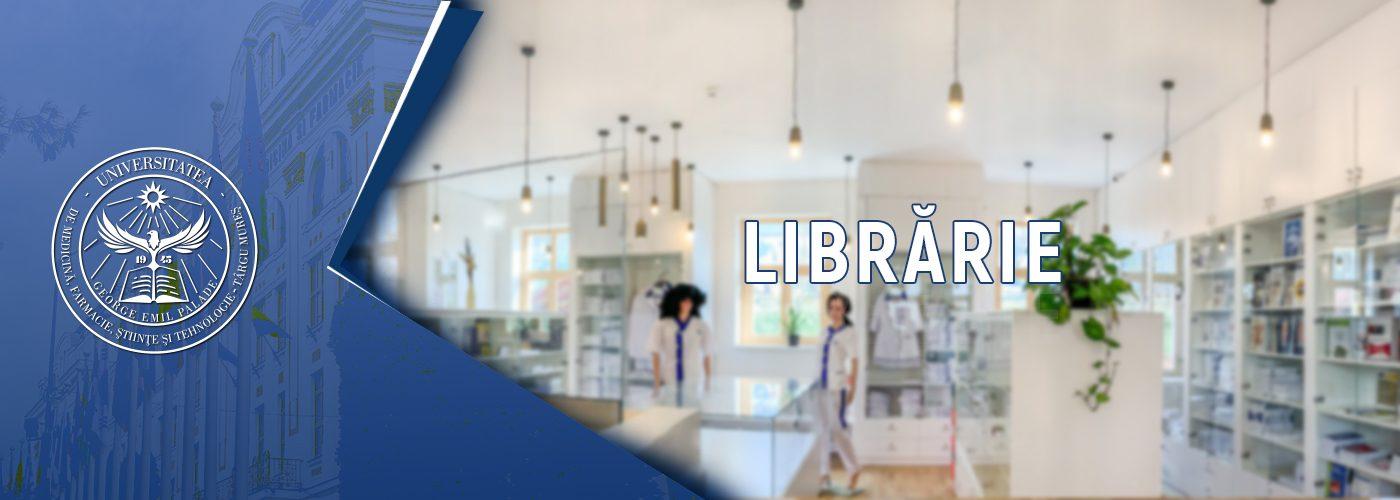 header librarie