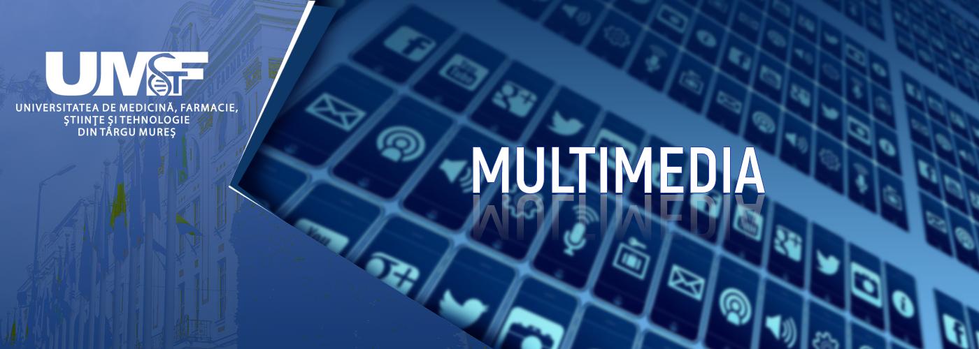 header multimedia