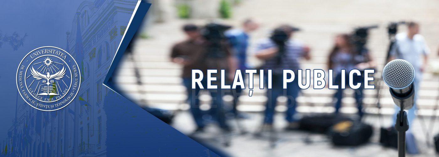 header relatii publice